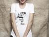 tshirt_female_painted
