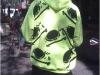 turntable_hoodie