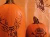 pumpkins-tote