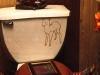toilet_stencilled