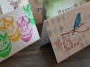 cards_stationery