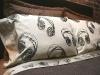pillowcase_sheets_1