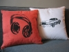 s1_pillows