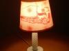 trucklamp