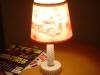 trucklamp2