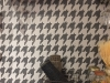 houndstooth_westelm_display1