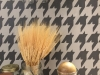 houndstooth_westelm_display3