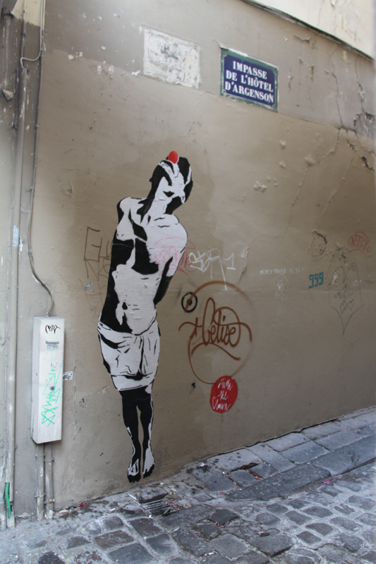 Pin street art stencil ladies by btoyandrea moreover the very best on