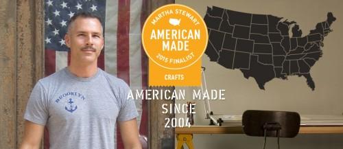 American_Made_Stencil1_promo_area_955x415
