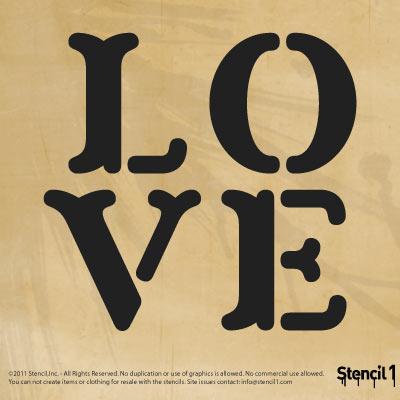 LOVE_Stencil1