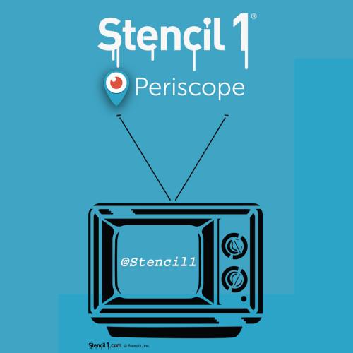 Stencil1_Periscope_announcement