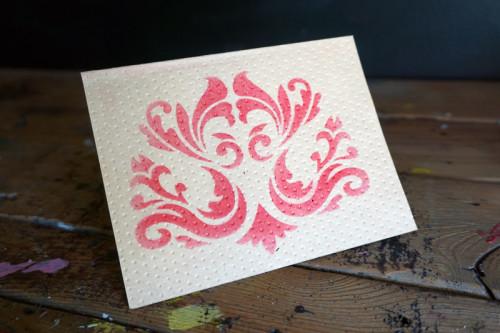 Stencil1_Valentines_Cards_10
