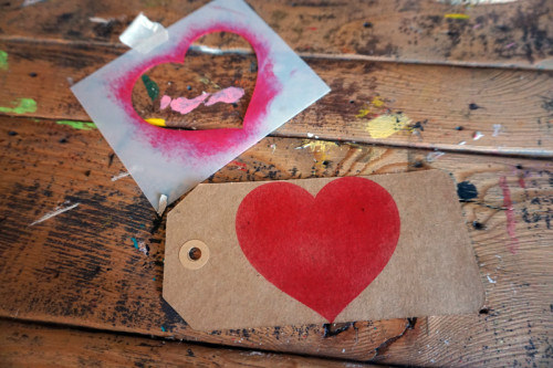 Stencil1_Valentines_Cards_2