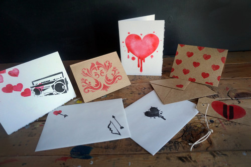 Stencil1_Valentines_Cards_3