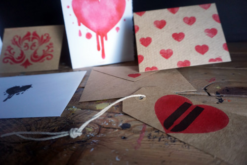 Stencil1_Valentines_Cards_4
