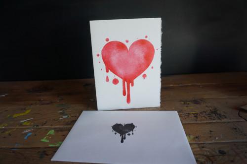 Stencil1_Valentines_Cards_5