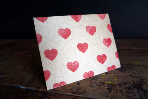Stencil1_Valentines_Cards_6