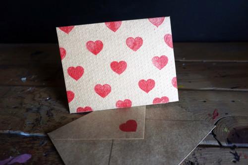 Stencil1_Valentines_Cards_7
