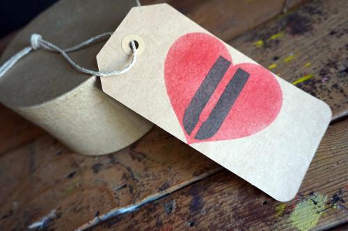 Stencil1_Valentines_Cards_8