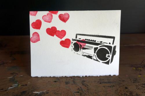 Stencil1_Valentines_Cards_9