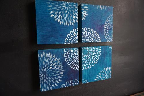 blue_mum_wallart_final_shot_Stencil1