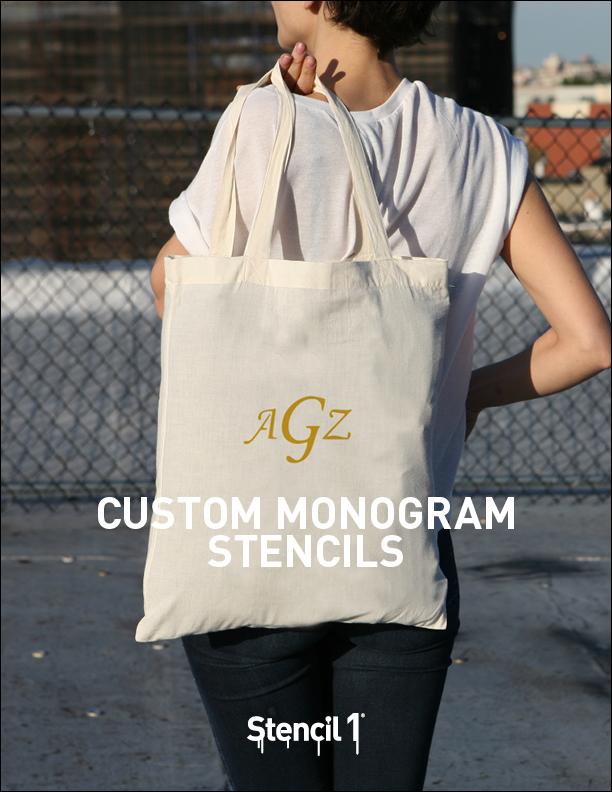 custom_monogram_graphic