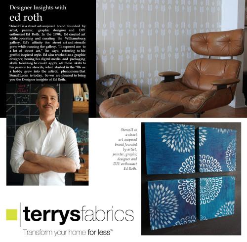 Designer-Insights-Ed-Roth-of-Stencil-1