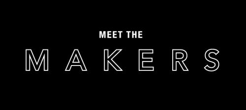 Meet the Makers at Bloomingdales