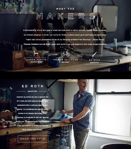 Meetthemakers_fullsite_EdRoth