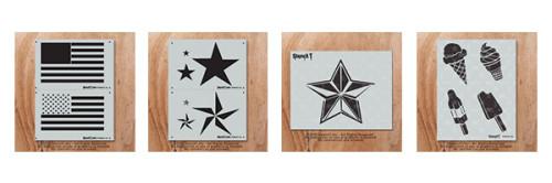 Fourth_of_july_stencils