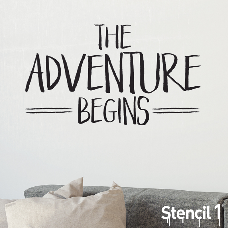 the_adventure_begins_WALL