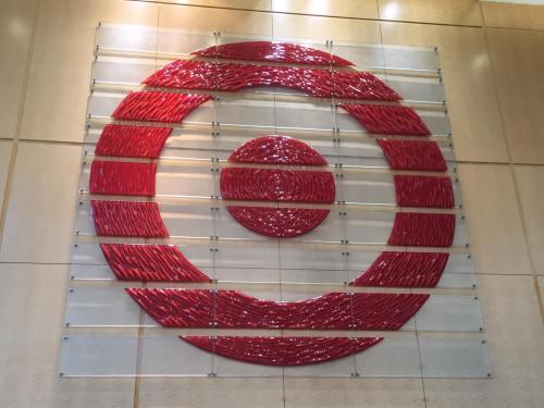 target_hq