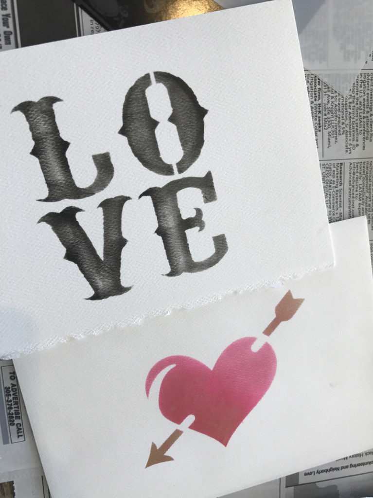 valentines_sohomiami_08