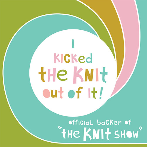 TheKnitShow_Pin_600px