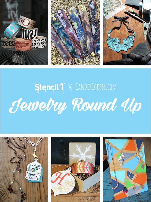 jewelry_round_up_header_candiecooper_final