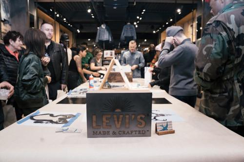 levis_stencil1