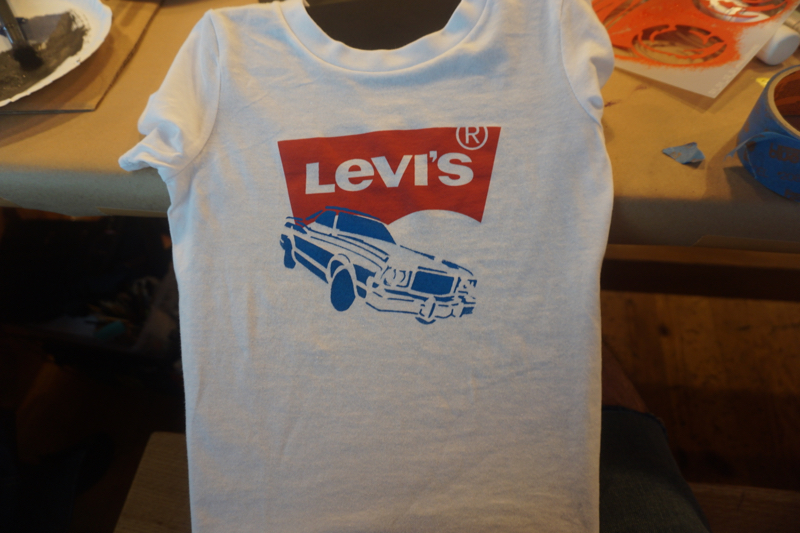 levis_back_to_school_04