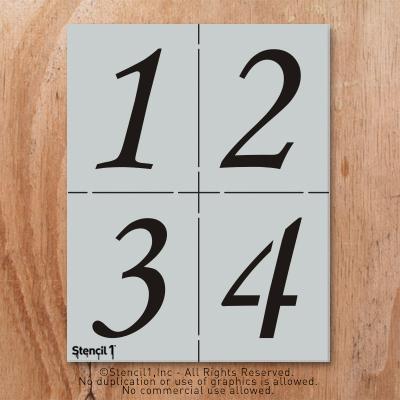 S1_NUM4_A_85x11_A_Stencil1