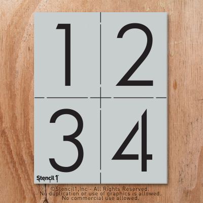 S1_NUM4_B_85x11_A_Stencil1