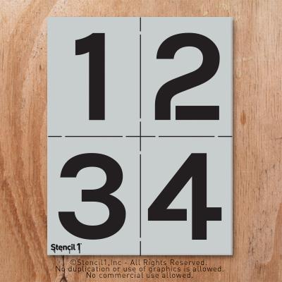 S1_NUM4_C_85x11_A_Stencil1