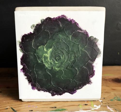 succulent_planter_3