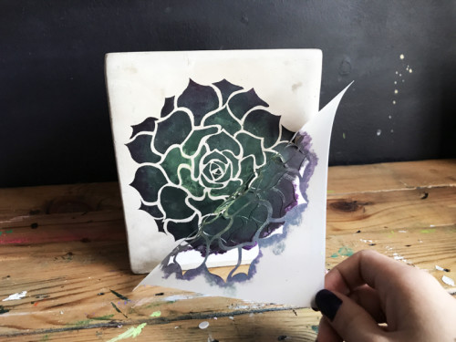 succulent_planter_4