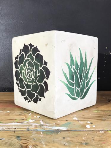 succulent_planter_7