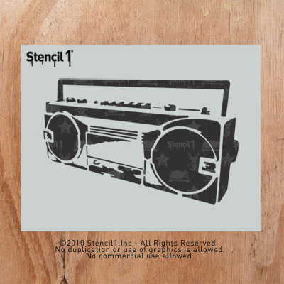 simple astronaut stencil - photo #42